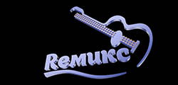 ремикс