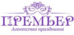 Агенство премьер